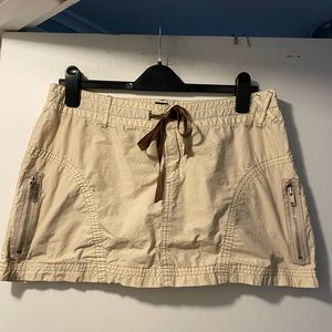 Wet Seal mini skirt 13